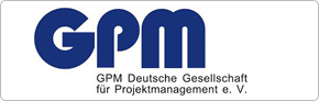 gpm_logo-2.png
