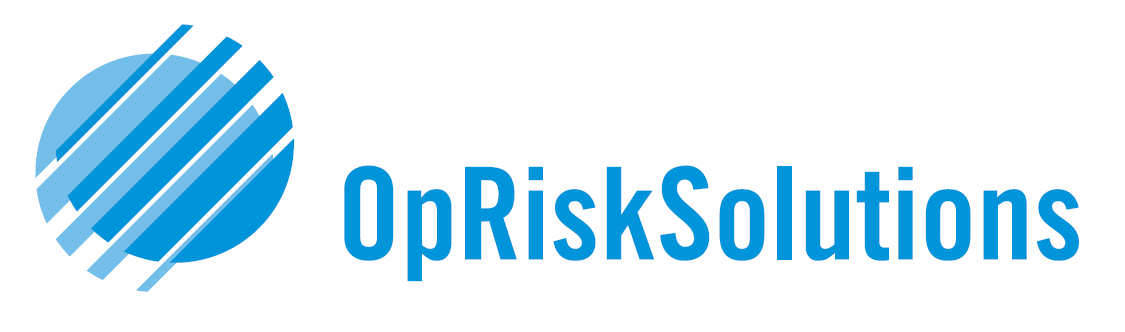 operationalrisksolutions.com